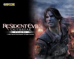 resident evil the final chapter 2017 wallpapers image outbreak file 2 wallpaper 6 jpg resident evil wiki