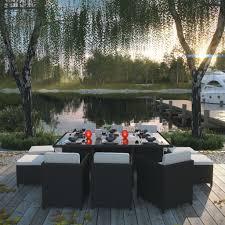 outdoor costco patio furniture cantilever patio umbrella costco