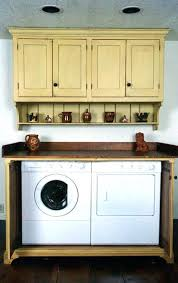 Country Laundry Room Decorating Ideas Laundry Irrr Info