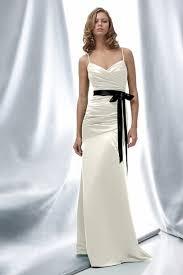 used wedding dresses inspirational used wedding dresses san diego wedding ideas