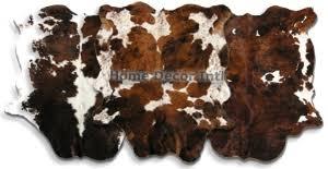 Cowhide Prices Less Expensive Cowhides Furrugs Com
