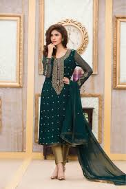 buy dresses from fashion boutique exclusiveinn