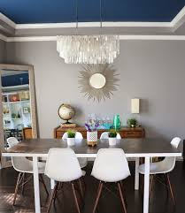 Kitchen Table Idea by A 60 Mid Century Modern Ikea Dining Table Hack Ikea Dining