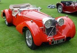 Rare 1948 Porsche Up For Bids Car News Carsguide by 157 Best Jaguar Images On Pinterest Jaguar Cars Vintage Cars