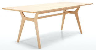 White Extending Dining Tables Dining Table Extending Oak Dining Table Seats 12 Oval Extension