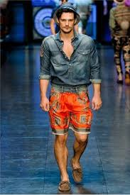 mens beach fashion beach style clothing for men
