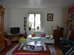 chambre à louer com chambre à louer chez aline saverne 14057 roomlala