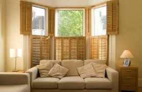 Wooden Plantation Blinds Plantation Shutter Styles A Buyer U0027s Guide
