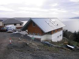 scandinavian house design new 80 scandinavian houses decorating design of best 25