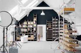 home design show home design ideas befabulousdaily us