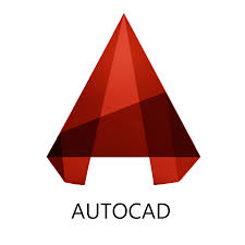 top tips and tricks for autocad newbies scan2cad