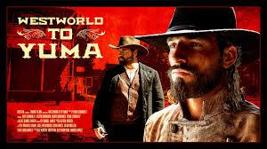 film de cowboy gratuit hitfilm express free editing vfx software hitfilm com