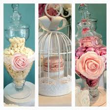 Vintage Candy Buffet Ideas by 27 Best Megan U0027s Pick Candy Buffets Images On Pinterest Sweet