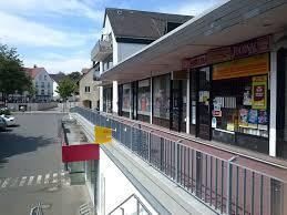 Rewe Bad Homburg Kirchgasse Mapio Net