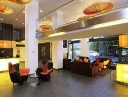 angelo design mã nchen leuchtenbergring angelo design hotel mã nchen 100 images dolce gabbana fasheon