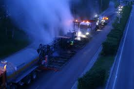 light equipment operator job description what is the average salary for a certified heavy equipment operator
