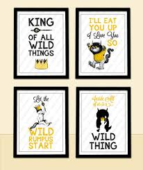 Where The Wild Things Are Crib Bedding by 34 Best Images About Homesweethome On Pinterest