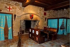 chambre chevalier chambre chevalier chambres médiévales à 1h du puy du fou et du