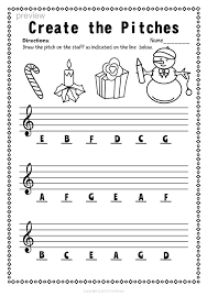 74 best christmas music activities images on pinterest christmas