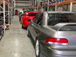 Auto Shop Plans Import Image Racing Fort Myers Local Car Owners Store Vehicles