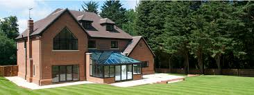 build new homes luxury new build family homes in surrey gl mills leatherhead