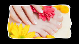 av nail spa 684 e arlington ste a greenville nc 27858 1179