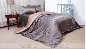 Grey Silk Comforter Search On Aliexpress Com By Image