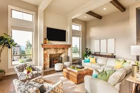 cream colored living rooms best living room colors for 2018