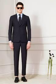 best dress shoes for a black suit style guru fashion glitz