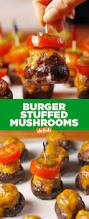 best 25 keto finger foods ideas on pinterest finger food