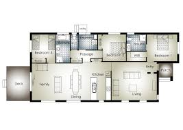 portland coldon homes builders bass coast portland plan
