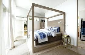 home design app hacks modern canopy bed king image of canopy beds contemporary home design