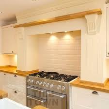 Cream Gloss Kitchen Tile Ideas by Metro Cream Wall This Cream Coloured Kitchen U0026 Bathroom Wall Tile