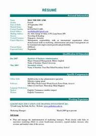 resume templates for mac pages free resume templates for pages pointrobertsvacationrentals