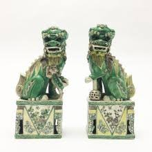 fu dog statues for sale foo dog statue trendy temple foo dog statue set with foo