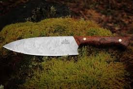 the best 6 brands of kitchen knives labois blog knife for professional chef handmade