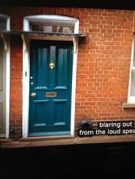 2016 door color trends front door colors trends for 2016 and