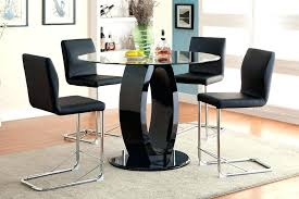 bar style table and chairs pub bar table set elegant pub table sets pub table sets bar height