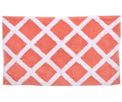 Large Kids Rugs by Surprising Sample Of Extra Large Grey Rug Charming 9x7 Rug Top