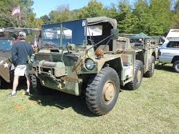 jeep kaiser 6x6 the world u0027s best photos of kaiser and ww2 flickr hive mind