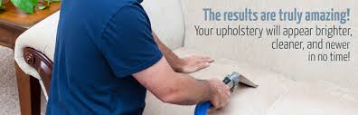 local upholstery cleaners worksop sofa cleaning service