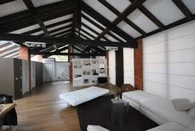 appartamenti in vendita varese centro loft in vendita a varese in zona ippodromo cerca con caasa it