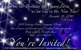 invitations for new years eve party invitation letter for new year party wedding invitation sample