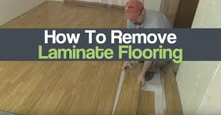 Removing Laminate Flooring Diy Craft Zone How To Remove Laminate Flooring Diy Craft Zone