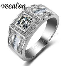 cheap engagement rings for men best wedding rings tags inexpensive wedding rings for men