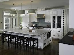 kitchen large kitchen island and 52 12 large kitchen island