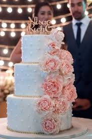 wedding cake di bali international wedding style di bali www thebridedept