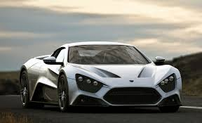 sports cars 2017 top 10 most expensive sports cars in the world 2018 insento news