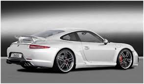 which porsche 911 should i buy guide for buyers what sports car should i buy cross