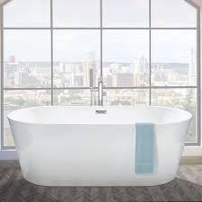 massive freestanding baths sale on now flush bathrooms